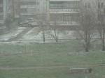 13 мая 2013 Вид из окна