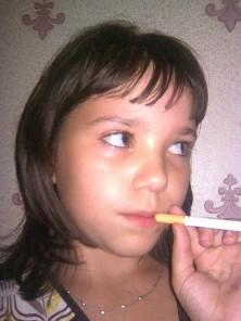 Алина Люблю Казаченко